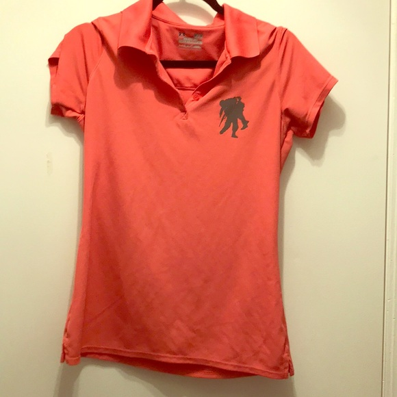 6c648f218 Under Armour T-shirt. M 5c903804aaa5b87cf634ffb2